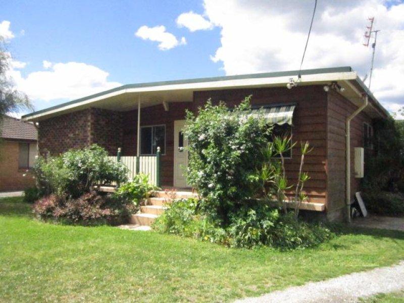 26 Calymea Street, Nowra Hill, NSW 2540