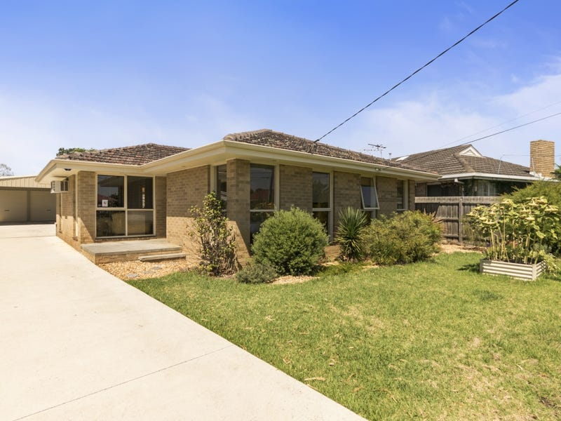 25 Hampstead Drive, Hoppers Crossing, Vic 3029