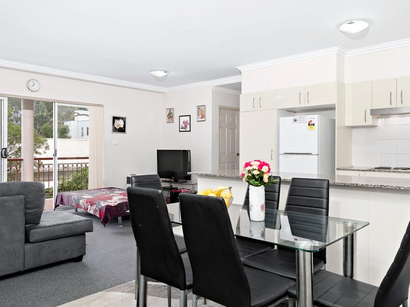 16/16-18 Fifth Avenue, Blacktown, NSW 2148