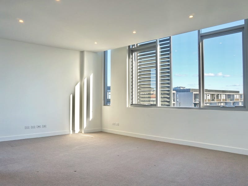 807/119 Ross Street, Forest Lodge, NSW 2037