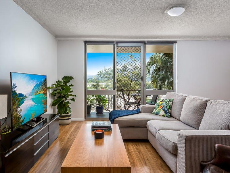 20/48 Keira Street, Wollongong, NSW 2500