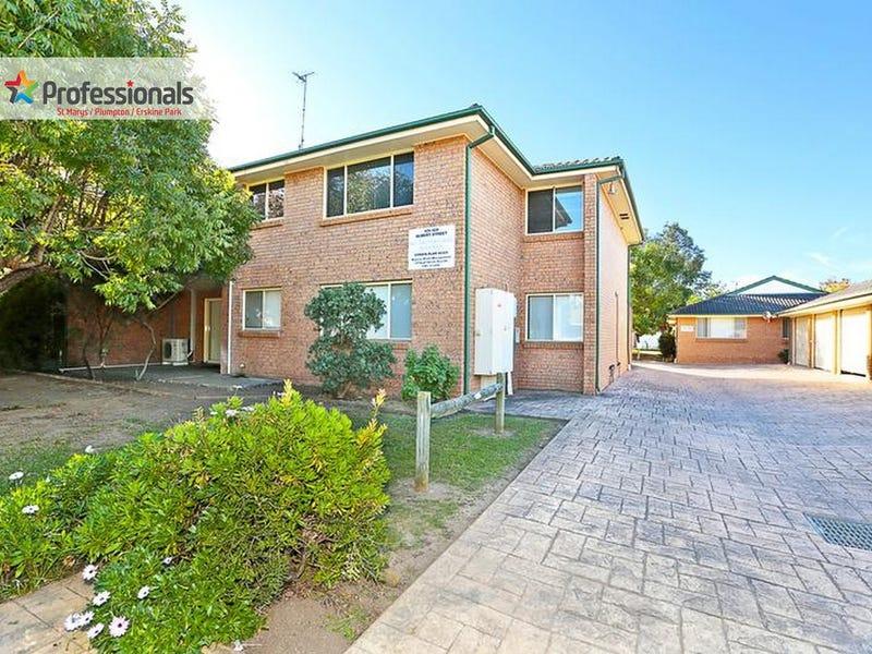 6/105-109 Albert Street, Werrington, NSW 2747