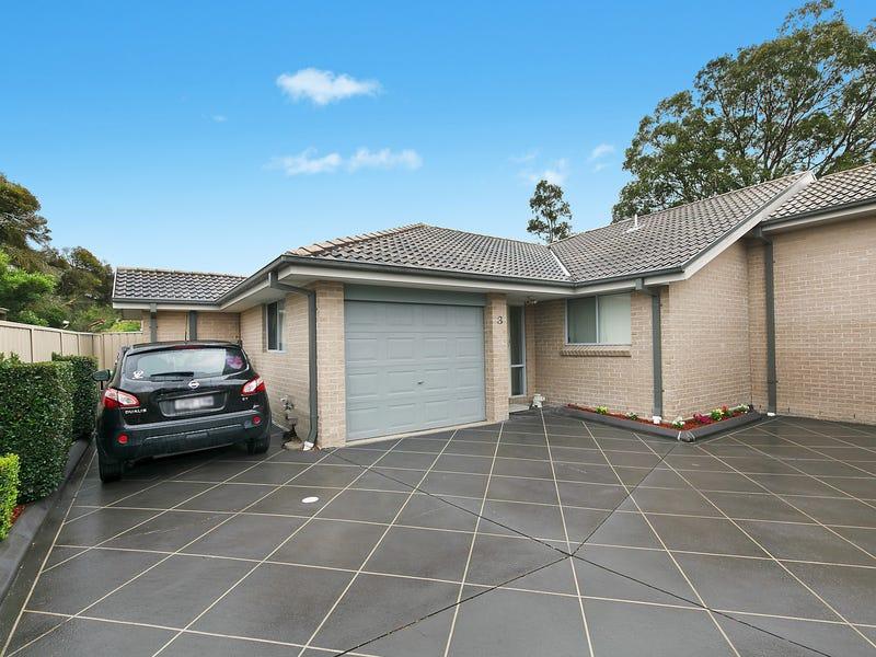 3/52 Congewai Street, Aberdare, NSW 2325