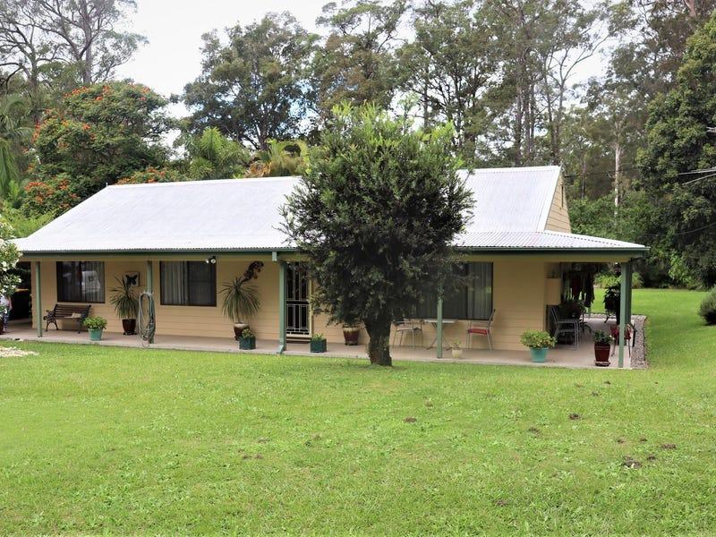 52 Bloodwood Crescent, Yarravel, NSW 2440
