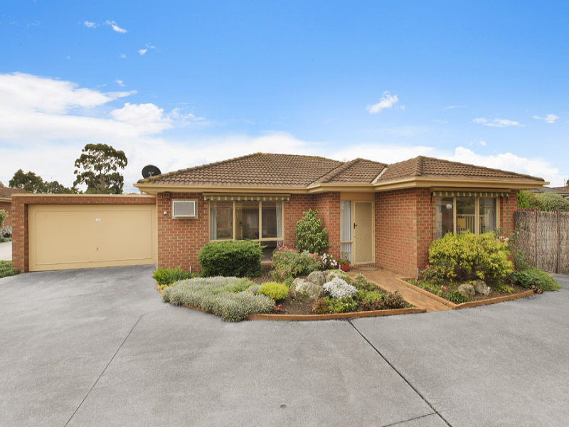 5 Shoal Court, Dingley Village, Vic 3172