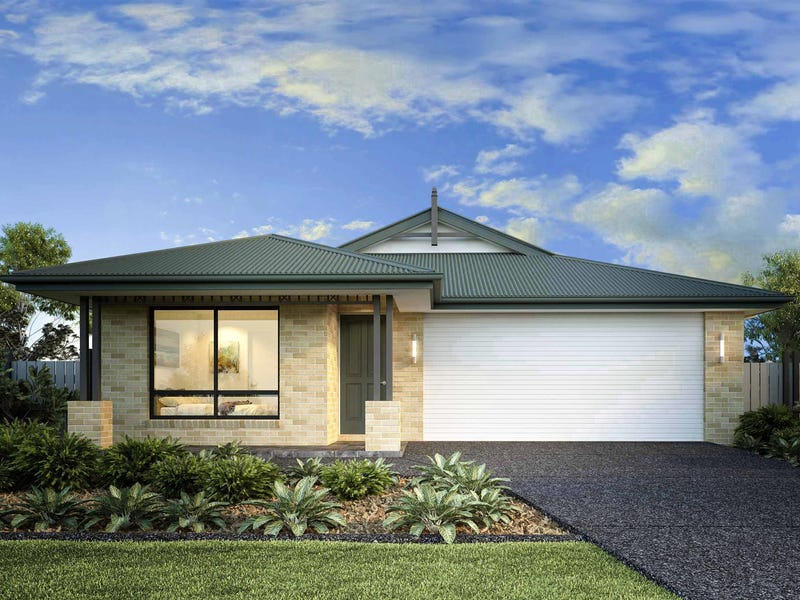 Lot 7 Bryce Cresent, Lawrence, NSW 2460