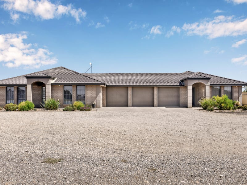 229 Hart Road, Lower Light, SA 5501