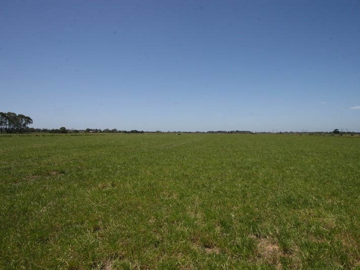 Lot 1 Five Mile Road, Nar Nar Goon, Vic 3812
