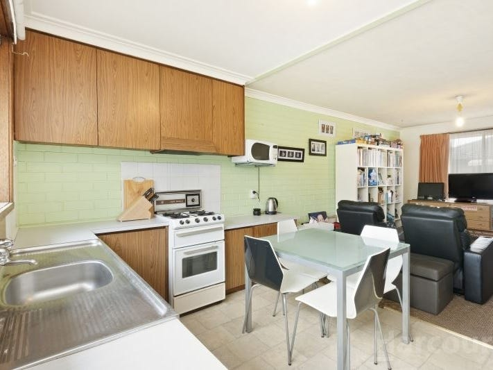 2/1005 South Street, Ballarat Central, Vic 3350
