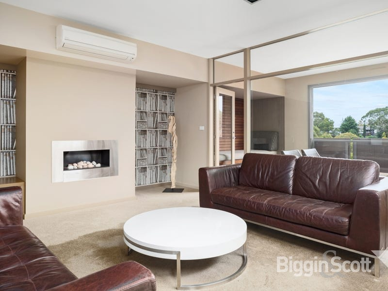 Villa 6/7 Crippa Close, Hepburn Springs, Vic 3461
