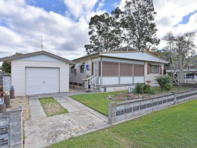 67 Richmond Street, Kitchener, NSW 2325