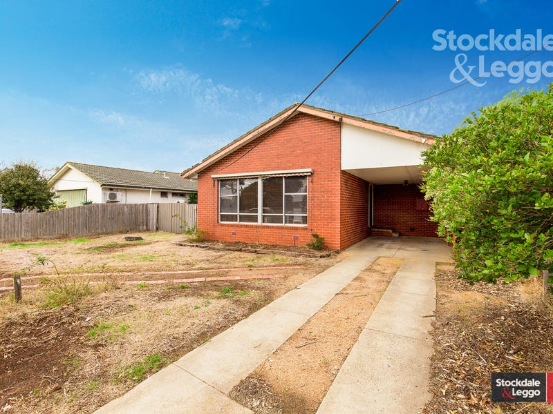 105 Old Geelong Rd, Laverton, Vic 3028