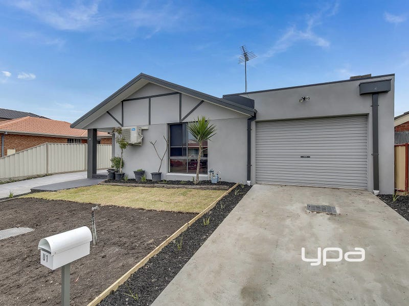 1/5 Thistle Court, Meadow Heights, Vic 3048