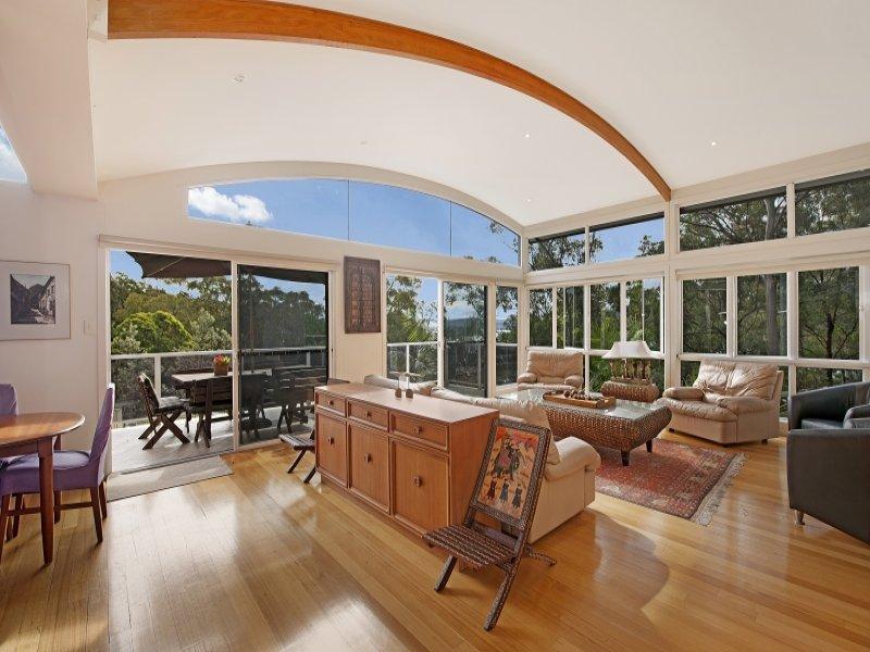 20 Nukara Avenue, Hardys Bay, NSW 2257