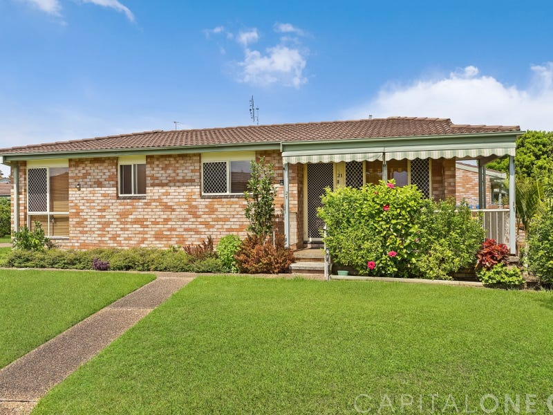 21 Gilbert Avenue, Gorokan, NSW 2263