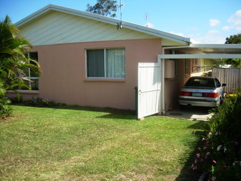 Address available on request, Urraween, Qld 4655