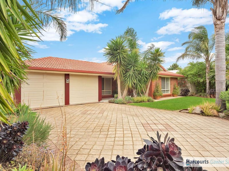 46 Jemalong Crescent, Roseworthy, SA 5371
