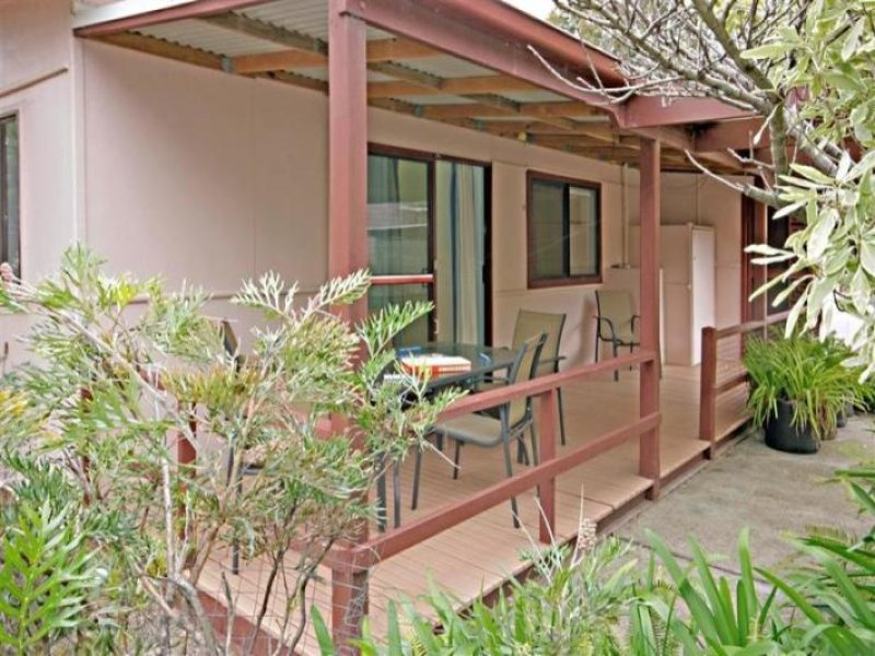 18 Fairley Street, Depot Beach, NSW 2536