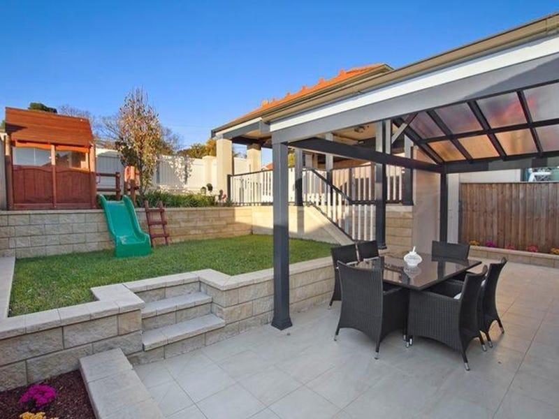 261 Claire Street, Naremburn, NSW 2065