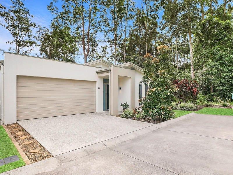 23 25 owen creek road forest glen qld 4556 house for sale