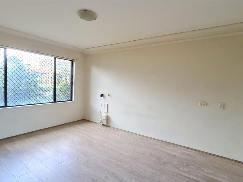 14/91 Meredith St, Bankstown, NSW 2200