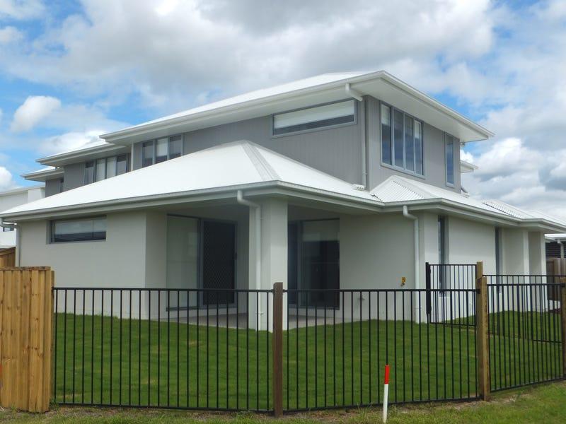 Unit 2 / Lot 1243 Olivia Crescent - Nirimba - Aura Central, Caloundra West, Qld 4551