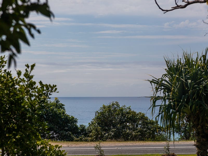 22 Midjimberry Rd, Point Lookout
