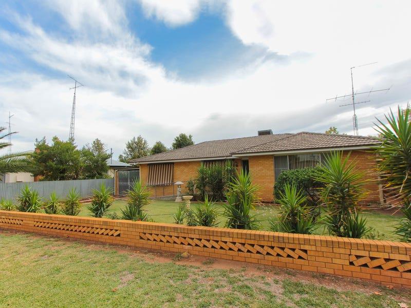 3 Victoria Avenue, Narrandera, NSW 2700