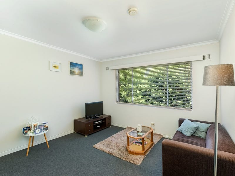 8/426 Pittwater Road, North Manly, NSW 2100