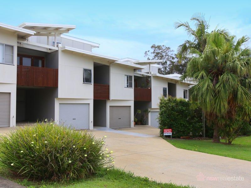 4/81 Hood Street, Coffs Harbour, NSW 2450