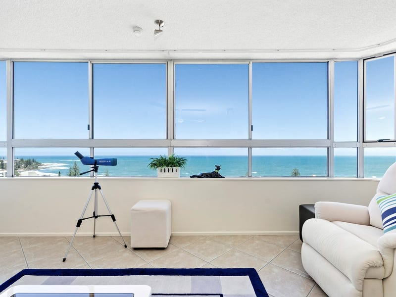 20/39 Canberra Terrace, Kings Beach, Qld 4551