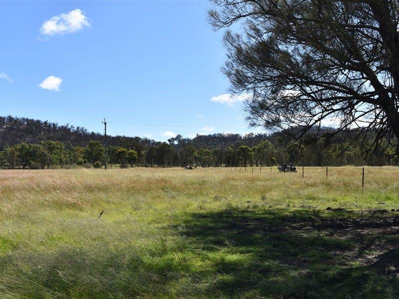 54 Tarban Road, Tenterfield, NSW 2372