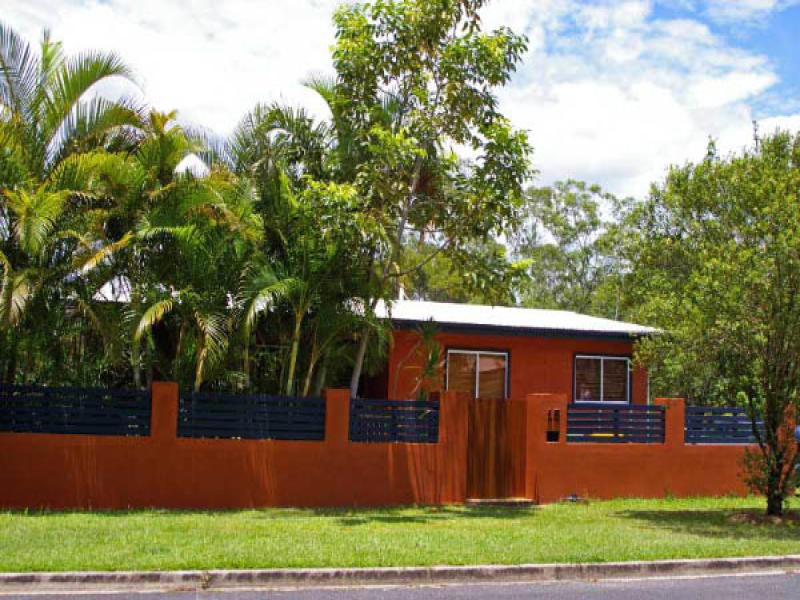 Address available on request, Parklands, Qld 4560