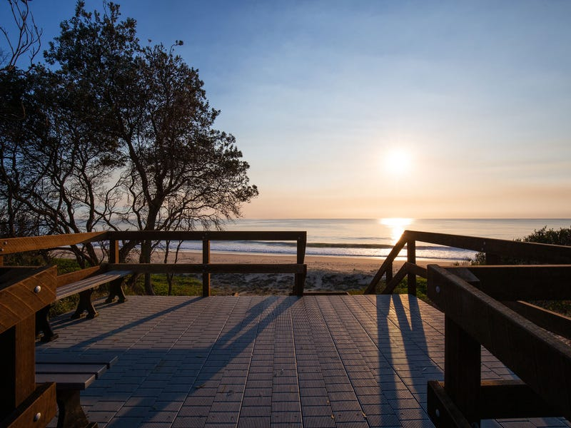 Lot 81, 14 Fantail Rise, Diamond Beach, NSW 2430