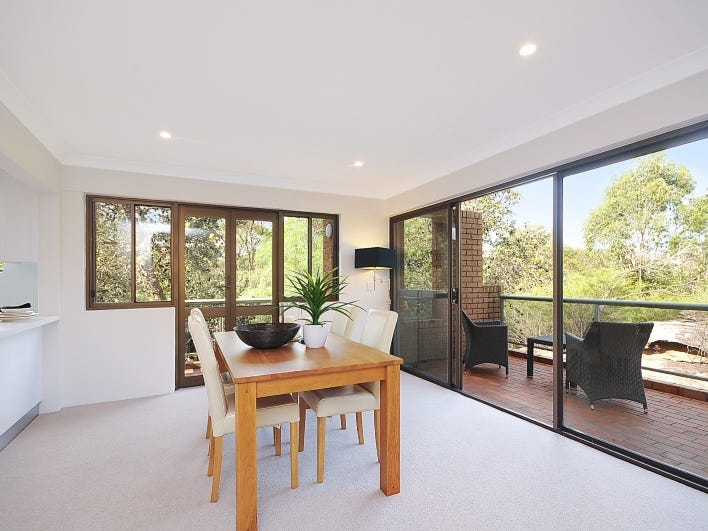 2 Ulmarra Place, East Lindfield
