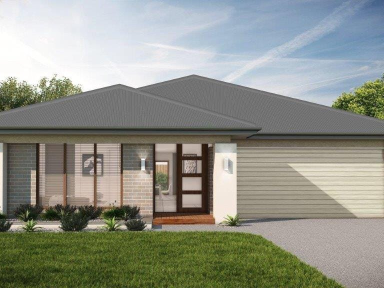 Lot 1010 Myer Way, Oran Park, NSW 2570