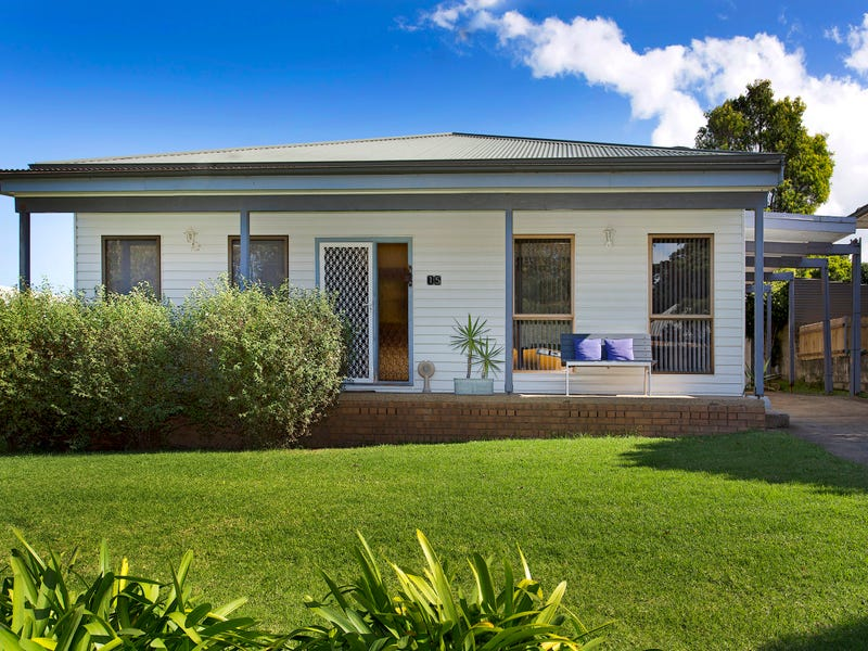 15 Greta Street, Gerringong, NSW 2534