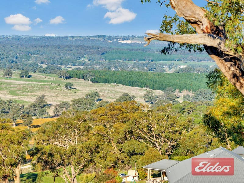162A Tower Road, Pewsey Vale, SA 5351