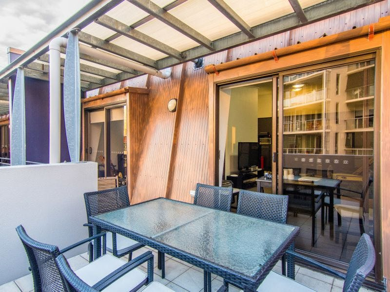 229/1000 Ann Street, Fortitude Valley, Qld 4006