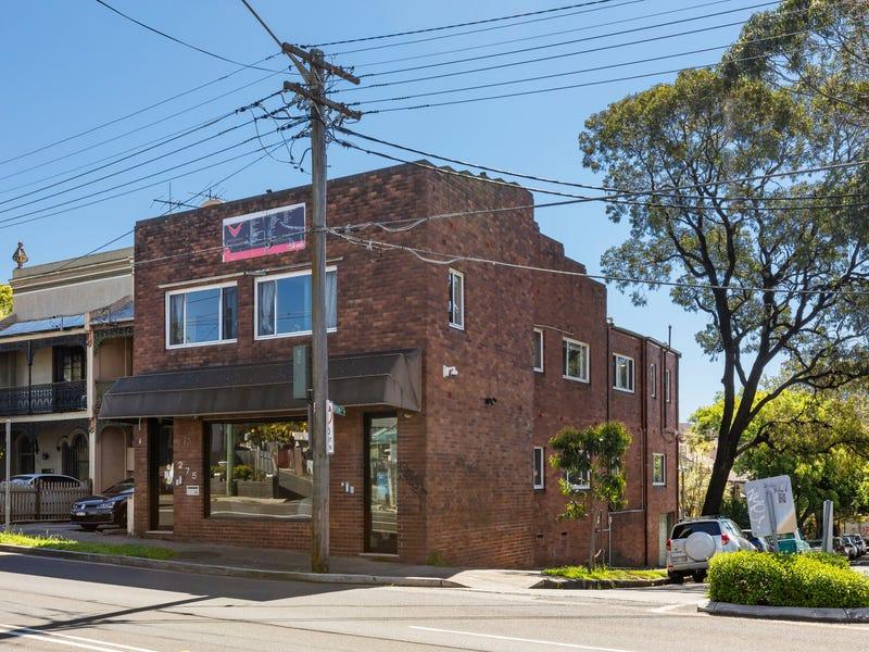275 Stanmore Road, Petersham, NSW 2049