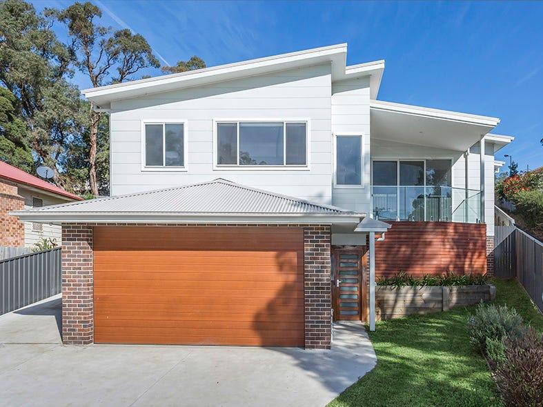 1/38 Central Road, Unanderra, NSW 2526