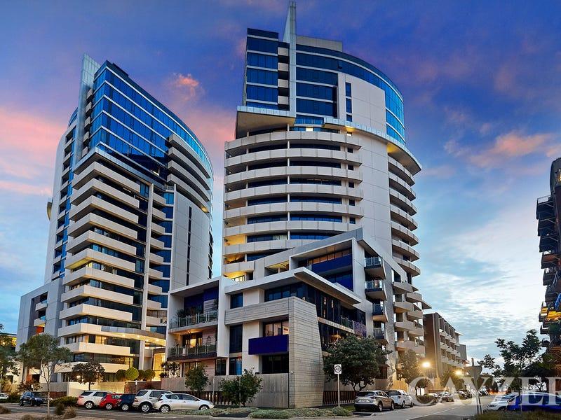 44/95 Rouse Street, Port Melbourne, Vic 3207