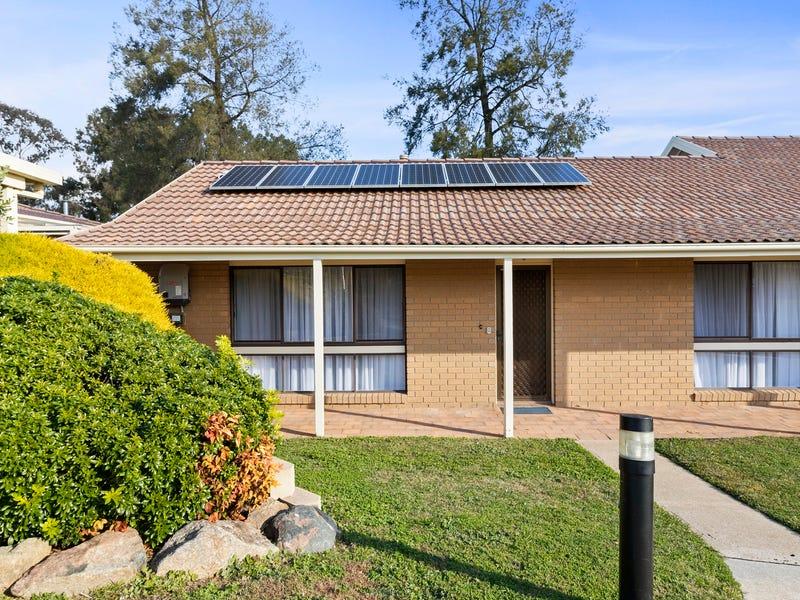 Villa 3/55 Burkitt Street, Page, ACT 2614
