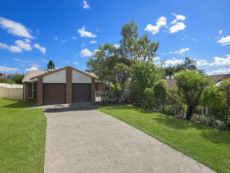 1/19 Gumbeel Court, Highland Park, Qld 4211