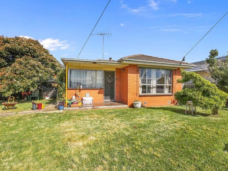 42 Richmond Crescent, Geelong, Vic 3220
