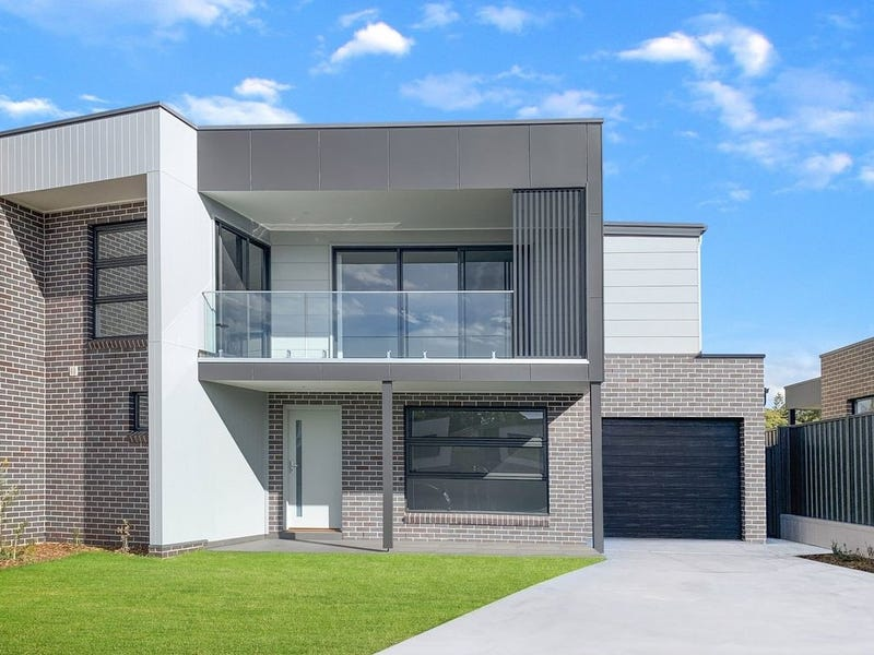 22 Skiff Place, Shell Cove, NSW 2529