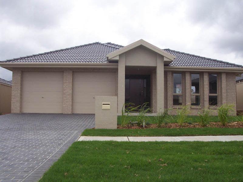316 Wakool Crescent, Woongarrah, NSW 2259