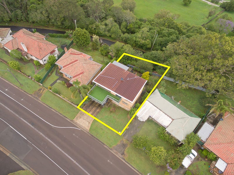 76 Main Road, Cardiff Heights, NSW 2285