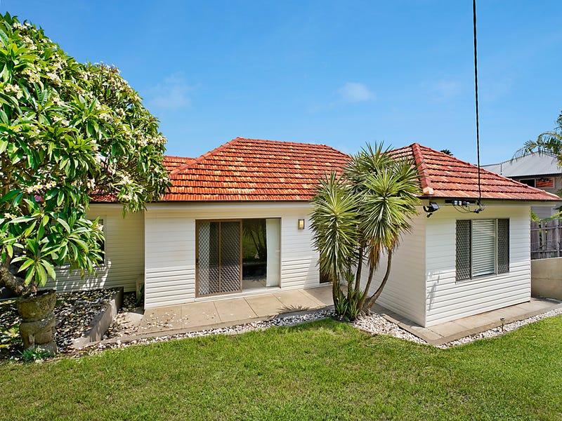 23 Hill Street, North Lambton, NSW 2299