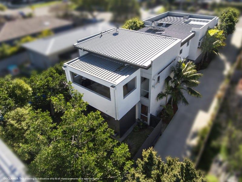 111b Pitt Road, North Curl Curl, NSW 2099